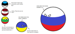 Countryball Comic 7 by TomyTube733
