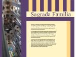 Barcelone- Page 3- Sagrada Familia by MarcOlivierRodrigue
