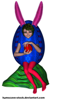 KymsCave-Stock_Easter_16 by KymsCave-Stock