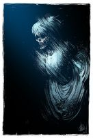 Ghost by tortue01