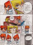 Little Rei Page 2 by YuGiOh4Ever