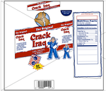 VC2: Crack Iraq.....incomplete by Kuiosikle
