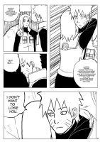 NaruSaku - Hokage and Medical Ninja Series Part 62 by NaruSasuSaku91