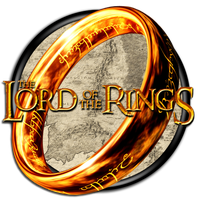 The Lord Of The Rings - fahr by dj-fahr