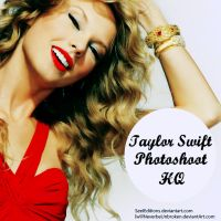 # Taylor Swift Photopack by SeelEditions