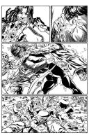 Temporal issue 2 page 19 inks by ejimenez