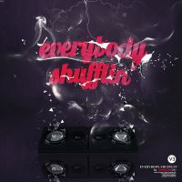Everybody Shufflin v3 by crisfx