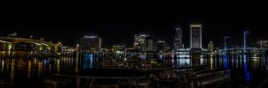 Duval Pano 904 by 904PhotoPhactory