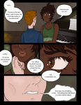 Closer. - Prologue Page 4 by garnma