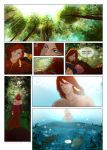 Once upon a Time: 07page by sionra