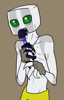 Endermites 2 by Ask-Creeps-and-Lanky