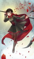 Ruby by Lady-Was-Taken