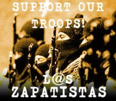 Support The Troops by ztk2006