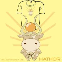 Woot Shirt - Hell Hath No Fury by fablefire