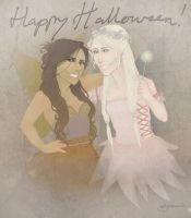 halloween by may12324