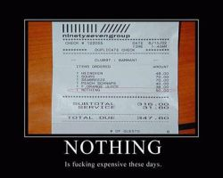 Nothing_is_expensive by intenseone345