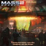Mass Effect 2: Club Music cover by RC-DC