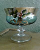 goblet by priesteres-stock