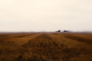 The Prairie is Forever by pubculture