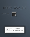 dEEP7_CAD_3.0 by Toby847
