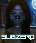 SubZero by Bella-Eugenia