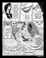 Moonfire pg.33 by yamilink