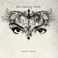 the beauty room by roper