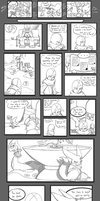 Team Quick Guard Mission 7 part 2 by whmSeik