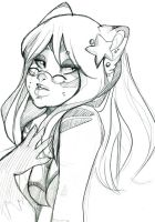 Astrocat Profile by smokeandsweets