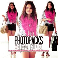 +Selena Gomez 6. by FantasticPhotopacks