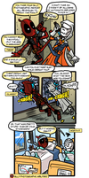 Mercs page 04 by theEyZmaster