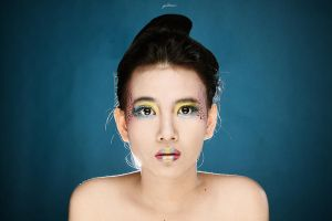 purpur beauty 01 by yudiari