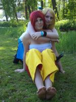 EFF 2014 - Fairy Tail - 07 by ChristianPrime1-Bot