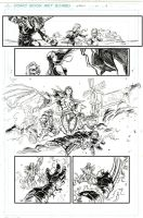 X-force page 02 by mistermoster