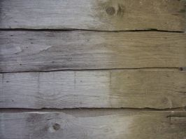 Wood boards 2 by Norhi