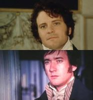 The Look by Pride-and-Prejudice