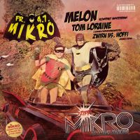 mikro 04.07 by mellowpt