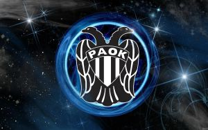 PAOK 2010-2011 new by fanis2007