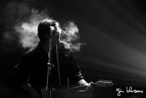 Gin Blossoms 01 by Foodtrip