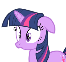 Twilight vector by cakecup7