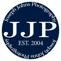 JJP logo by Joseph-W-Johns