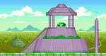 Master Emerald Altar by Camunon
