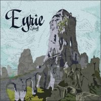 Eyrie by ZacharyFeore