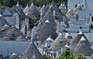 ALBEROBELLO by isabelle13280