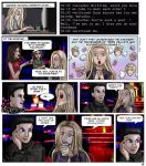 Nat not so vampire slayer p.2 by Odhana