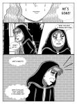 Fear_Page 014 by OMIT-Story