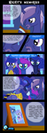 Contest/Gift: Night's Memories (4th place) by AZ-Derped-Unicorn