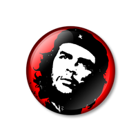 Che guevara by richworks