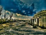 VILLA EPECUEN 06 - BUENOS AIRES - ARGENTINA by Negros