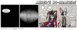 Amber's no-brainers - Page 73 by Mancoin
